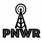 pacificnorthwestradio.com